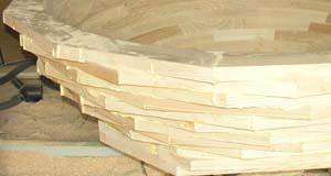 Holzbadewanne Selber Bauen : holzbadewanne selber bauen industriewerkzeuge ausr stung ~ A.2002-acura-tl-radio.info Haus und Dekorationen