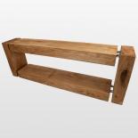 Sideboard TV / Hi-Fi Lowboard
