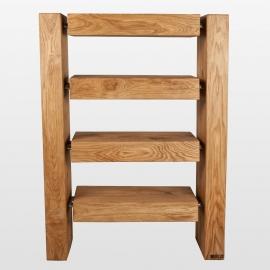 Sideboard / credenza