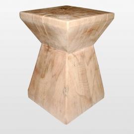 Design stool