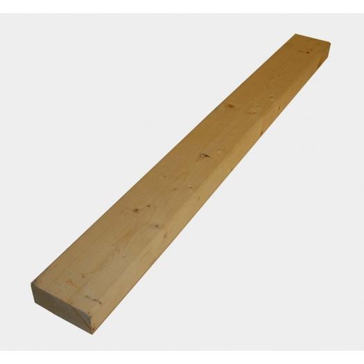 Holzbrett 10mm - 26mm stark